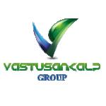 Vastusankalp logo
