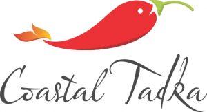 Coastal Tadka Logo