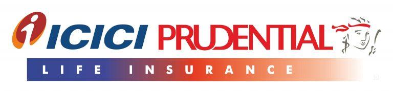 Icici prudential life insurance-shivaji-nagar-pune-icici Prudential Life Insurance