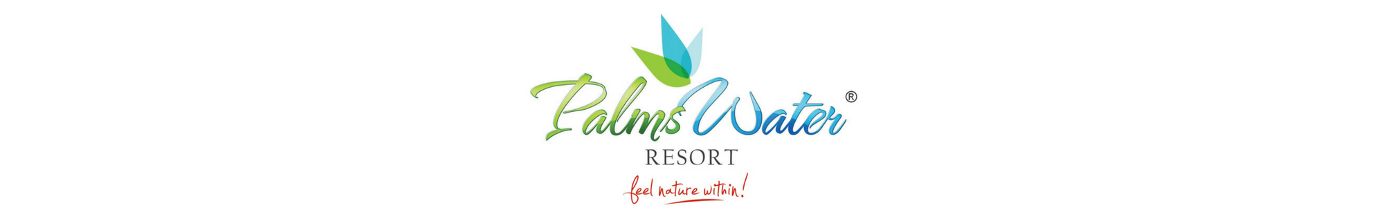Palms Water Resort